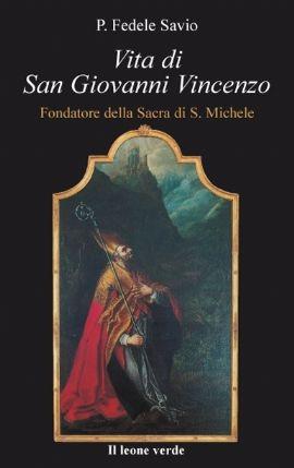 Vita di San Giovanni Vincenzo