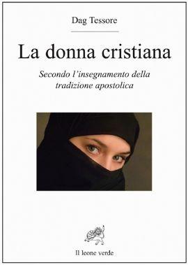 La donna cristiana