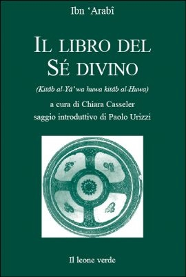 Il libro del  Sé divino