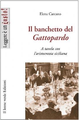 Il banchetto del Gattopardo