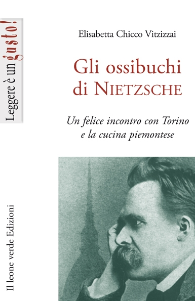 Gli ossibuchi di Nietzsche