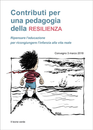 Contributi per una pedagogia della resilienza