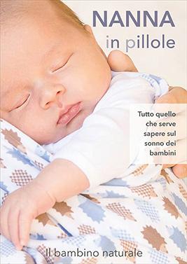 Nanna in pillole (PDF)