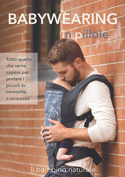 Babywearing in pillole (PDF)