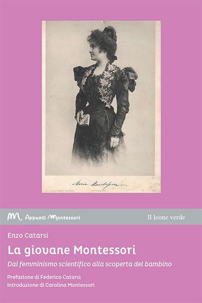 La giovane Montessori