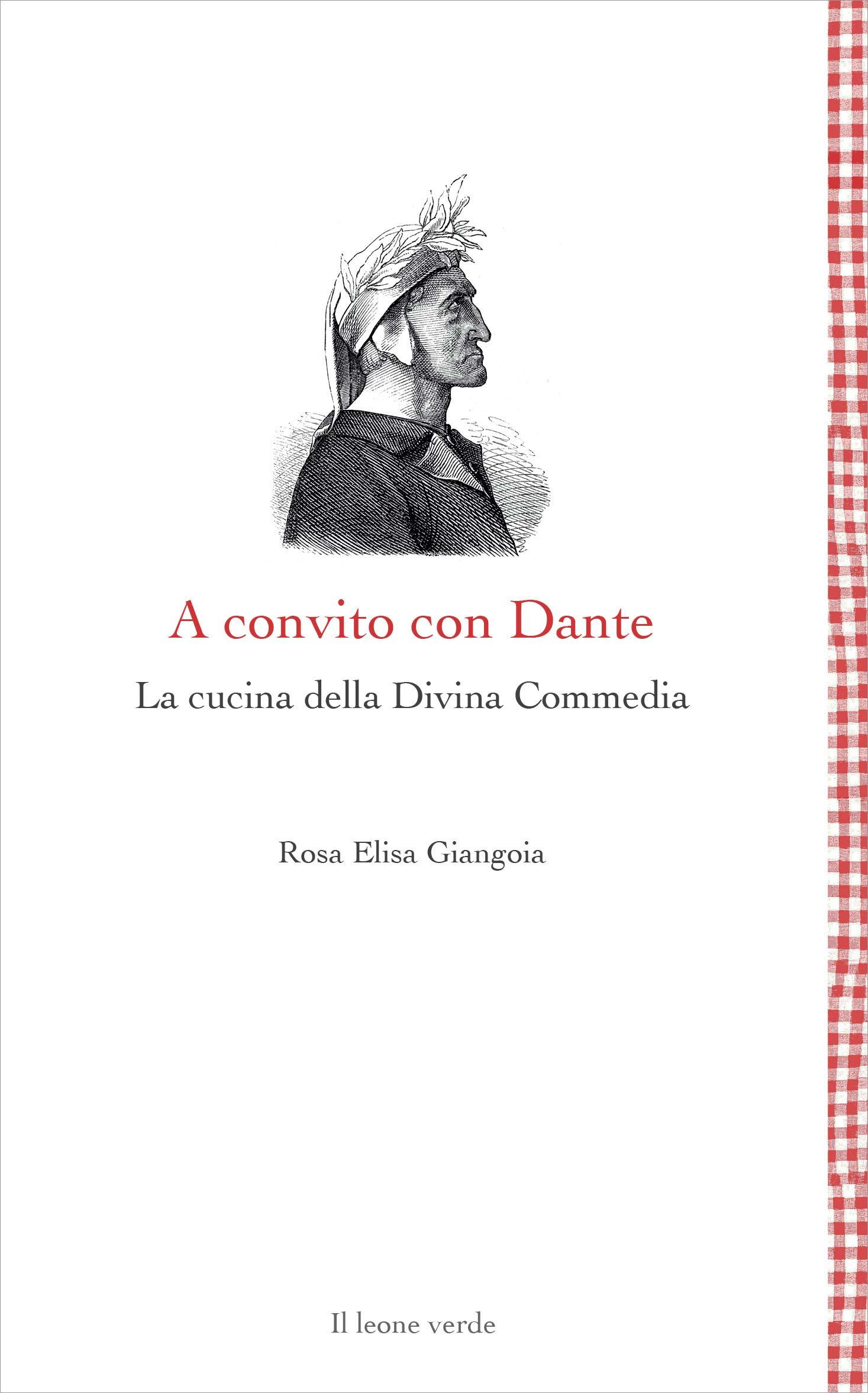 A convito con Dante