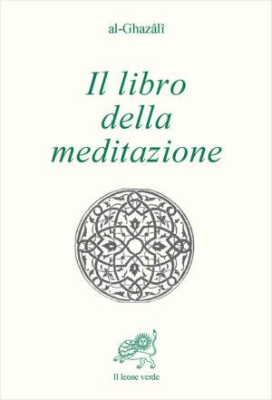 Libro Il libro della meditazione