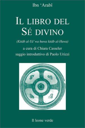 Libro Il libro del Sè divino