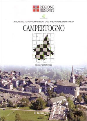 Libro Campertogno