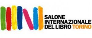 Il leone verde al Salone del libro di Torino!