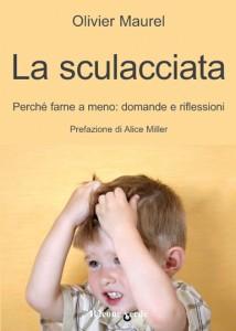 Violenza sui bambini, il nuovo libro del Bambino Naturale