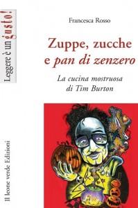 Sapori d'autunno tra cucina e letteratura a Novara