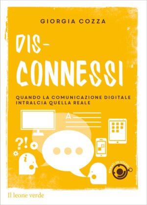 Libro Dis-Connessi