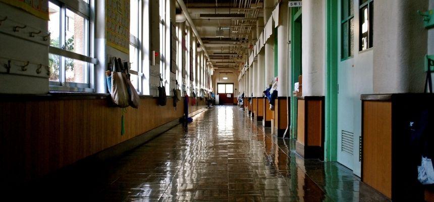 """""""Emergenza scuola"""": intervista alle autrici Patrizia Scanu e Giuditta Fagnani"""