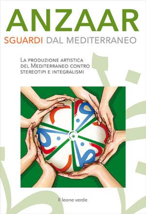 Libro Anzaar sguardi dal Mediterraneo