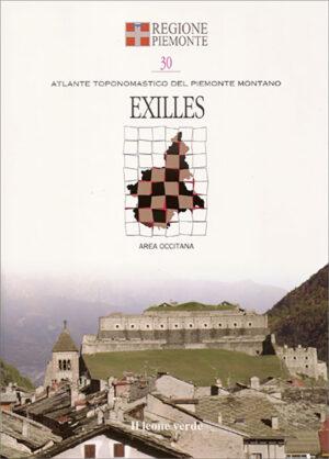 Libro Exilles