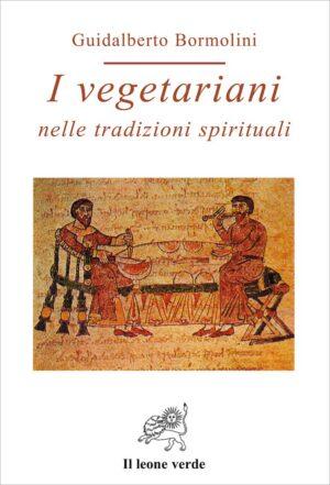 Libro I vegetariani nelle tradizioni spirituali