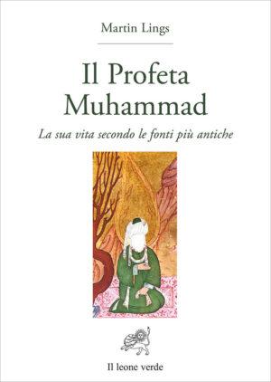 Libro Il Profeta Muhammad