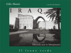 Libro Iraq
