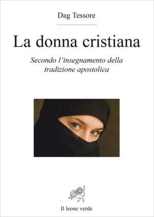 Libro La donna cristiana