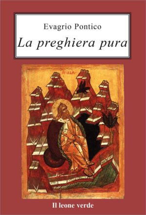 Libro La preghiera pura