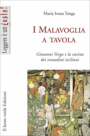 Libro I Malavoglia a tavola