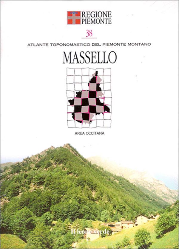Libro Massello