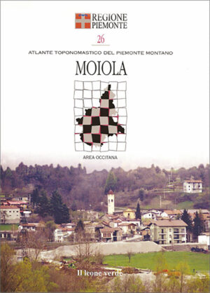 Libro Moiola