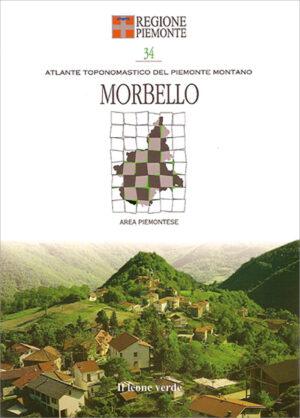 Libro Morbello