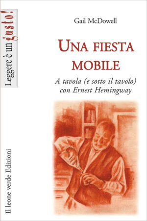 Libro Una fiesta mobile