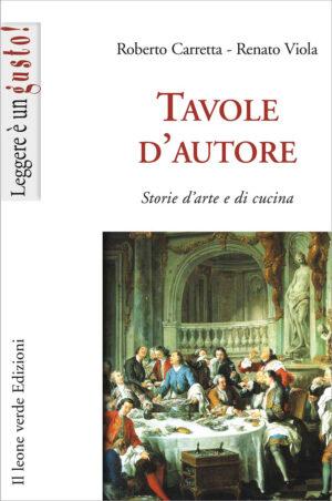 Libro Tavole d'autore