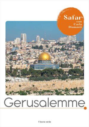 Miniguida Safar Gerusalemme