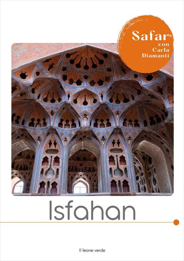 Miniguida Safar Isfahan