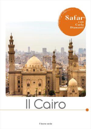 Miniguida Safar Il Cairo