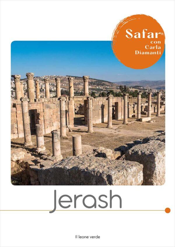 Miniguida Safar Jerash