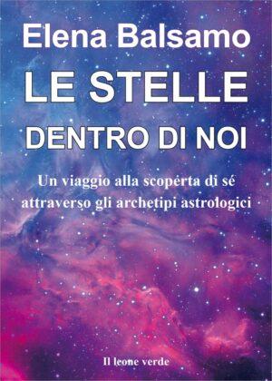 Libro Le stelle dentro di noi